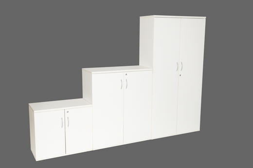 Storage Cupboards White Graham S New, White Storage Furniture Uk