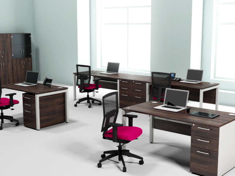 Office Furniture Kent Graham S New And Used Office Furniture